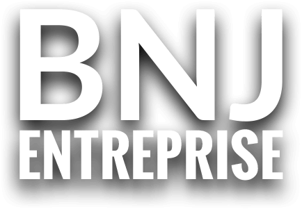 Logo BNJ Entreprise