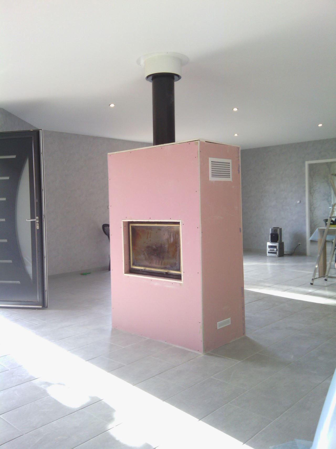ramonage dijon bnj entreprise conduit gaz bois fuel tubage 21. Black Bedroom Furniture Sets. Home Design Ideas